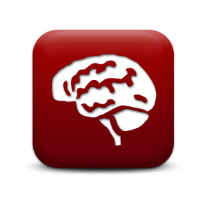 129301-simple-red-square-icon-people-things-brain