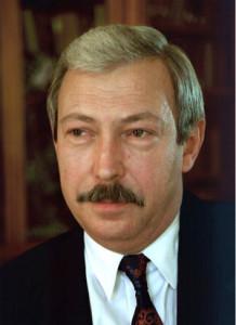 Kovalskyi